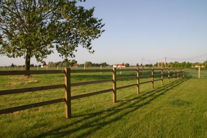 oklahoma-fence