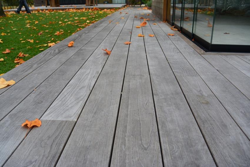 terrassen-05-1