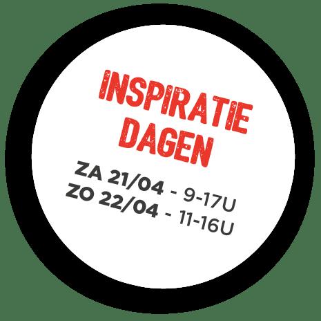 CLAEYS_INSPIRATIEDAGEN-1