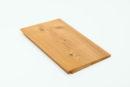 houten bekleding